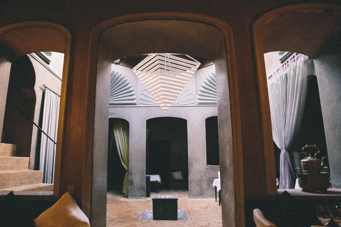 Marruecos_blog-0002
