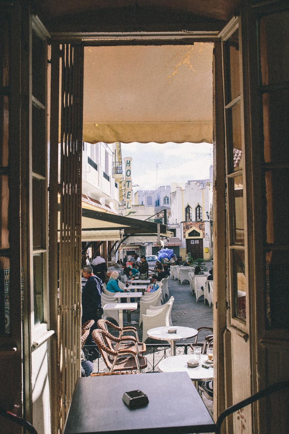 Marruecos_blog-0007