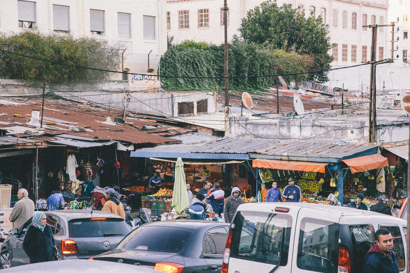 Marruecos_blog-0009