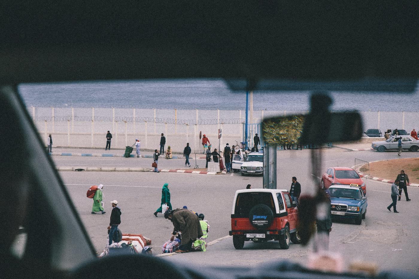 Marruecos_blog-0014