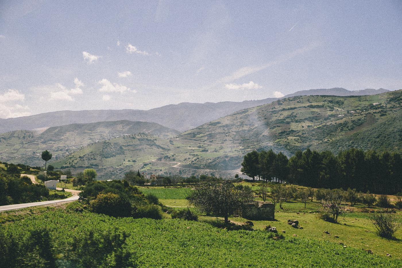Marruecos_blog-0019