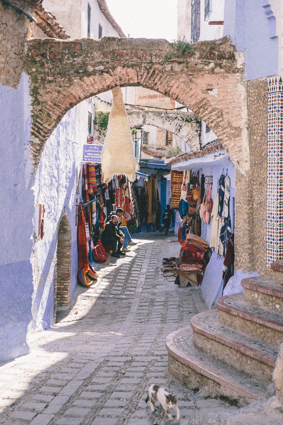 Marruecos_blog-0021