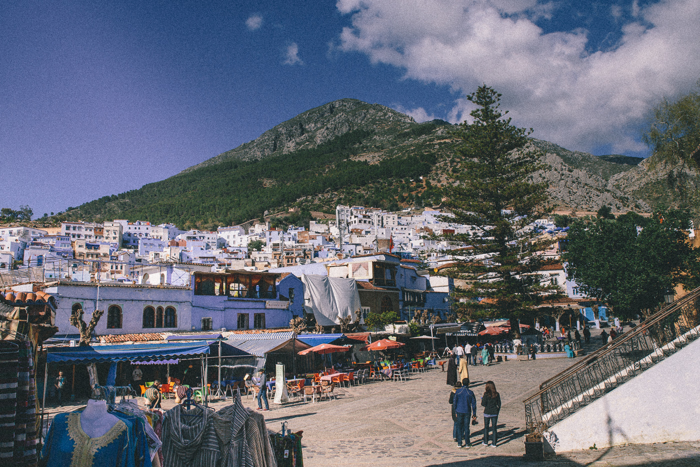 Marruecos_blog-0024