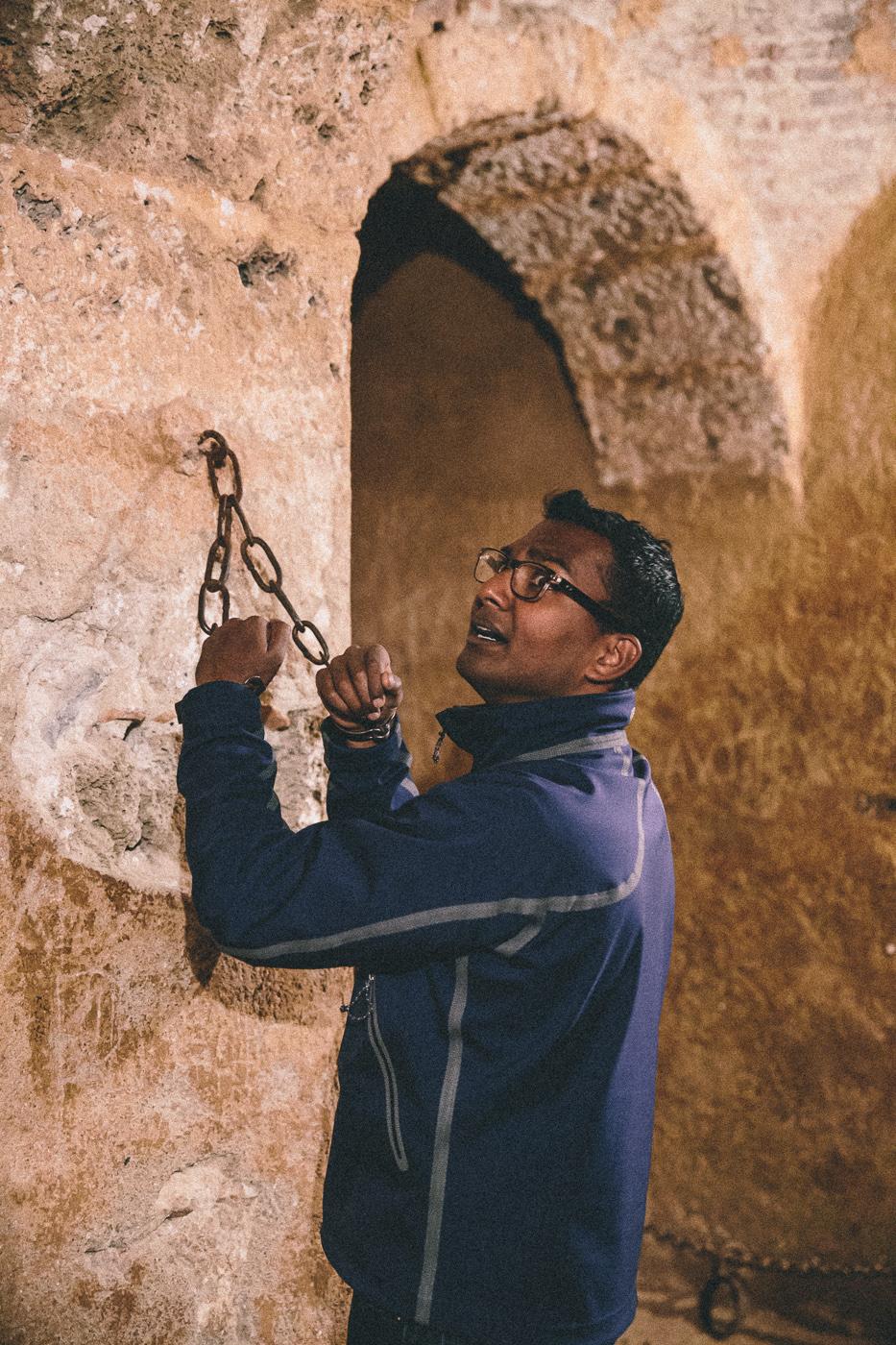 Marruecos_blog-0027
