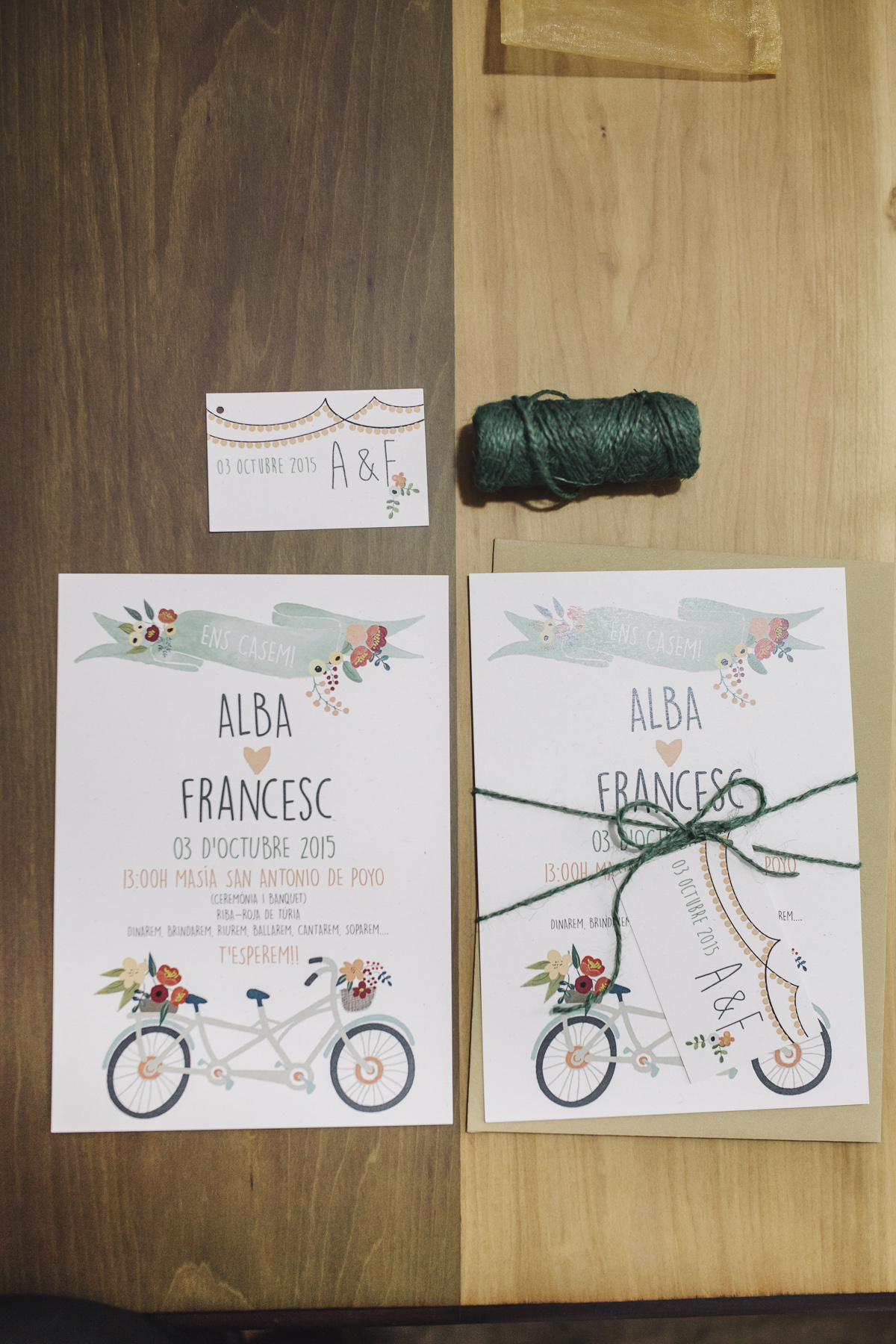 FrancesAlbaBlog-0009