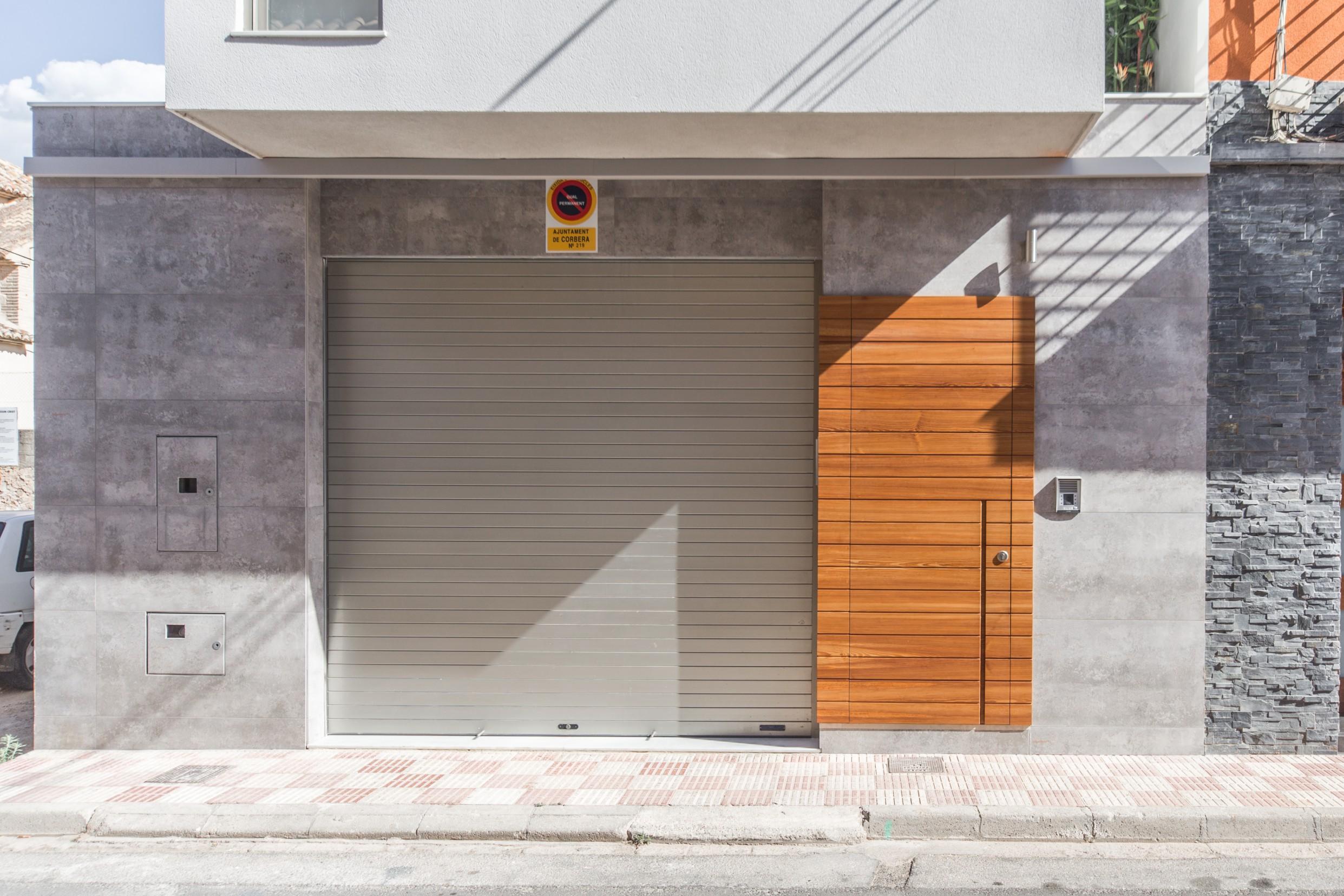 Casa-033