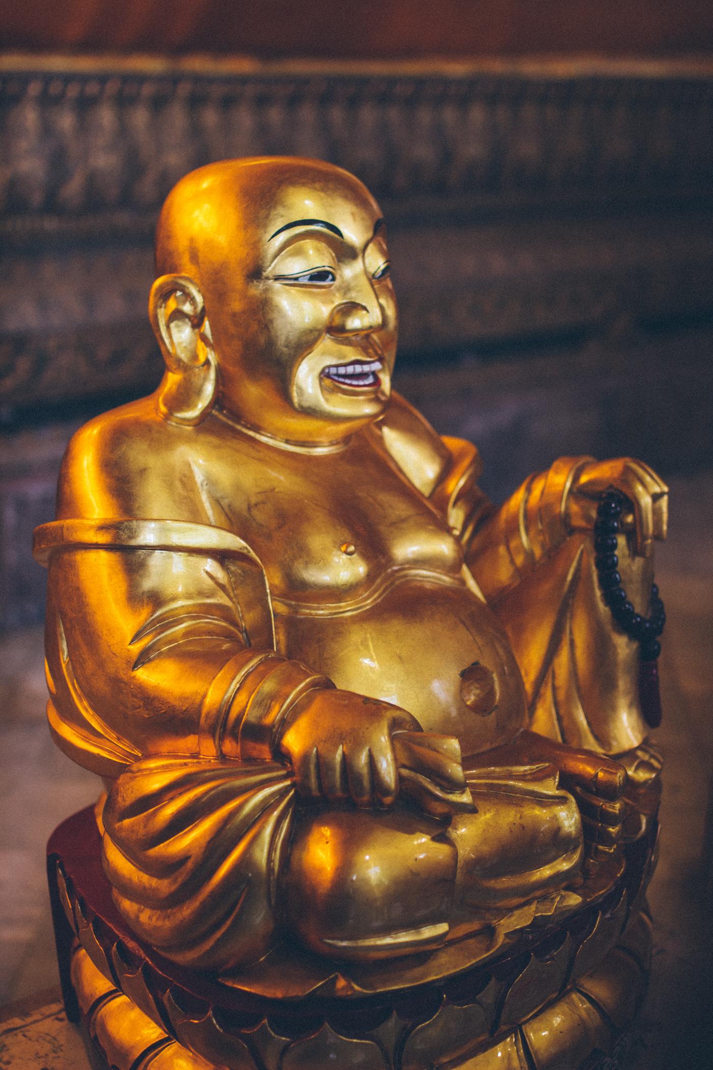 ThaiBlog-0020