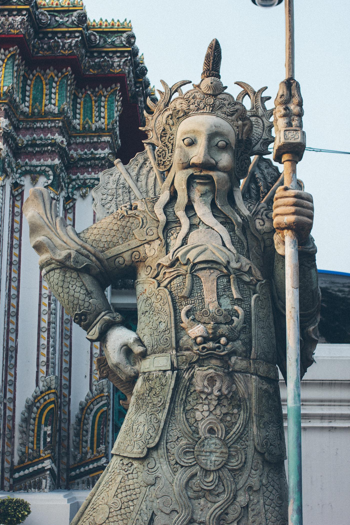 ThaiBlog-0024