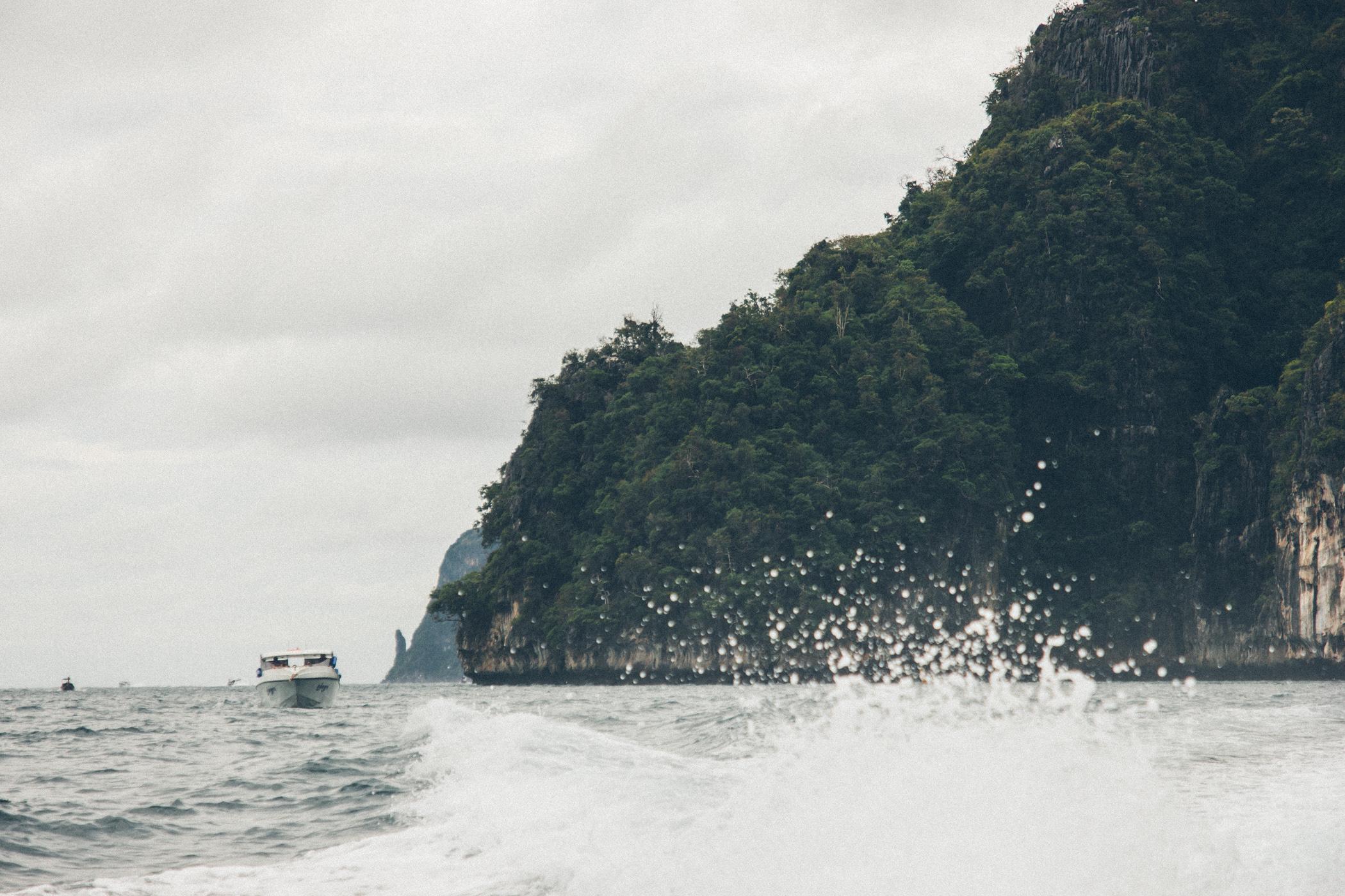 ThaiBlog-0084