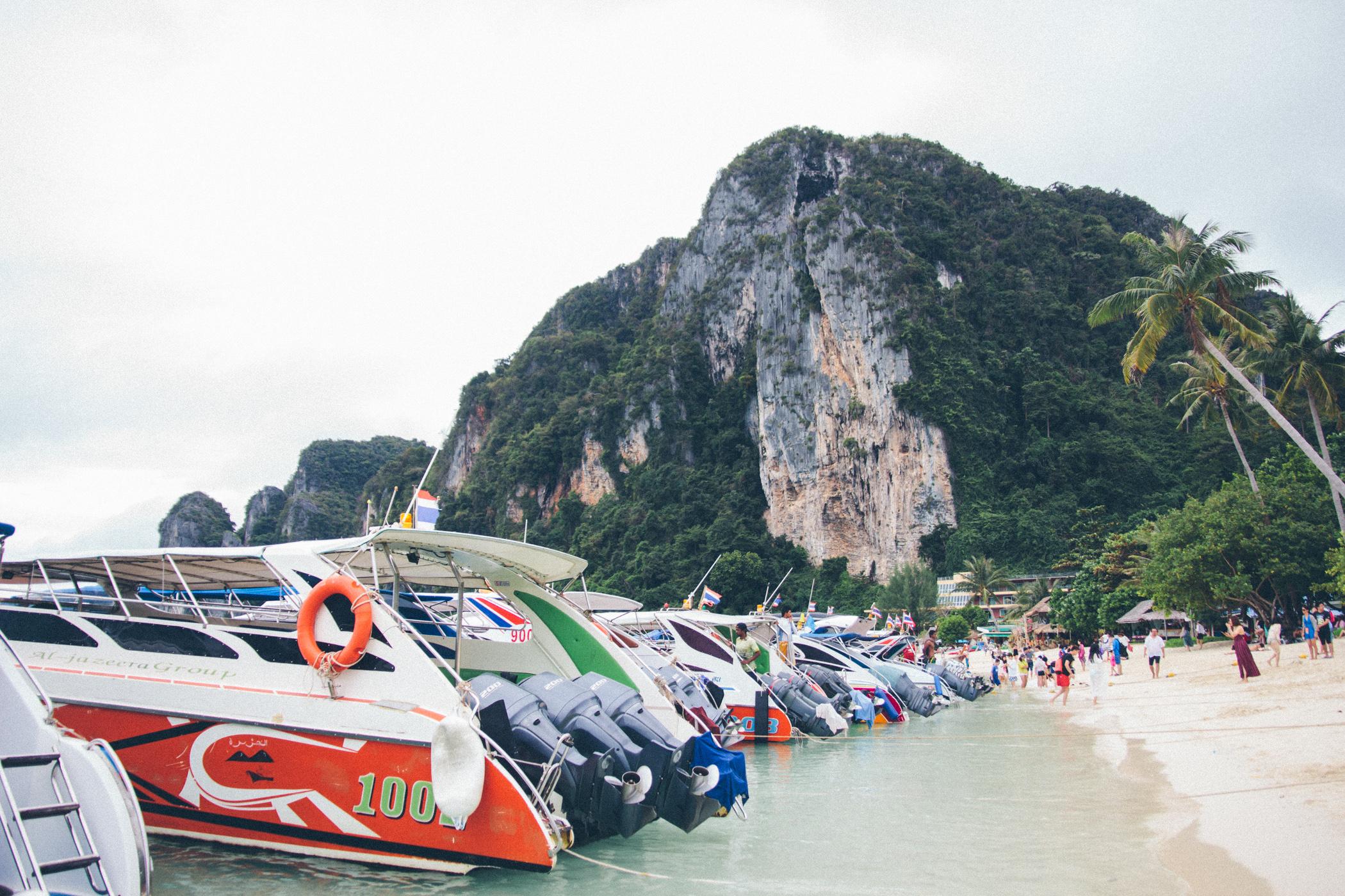 ThaiBlog-0086