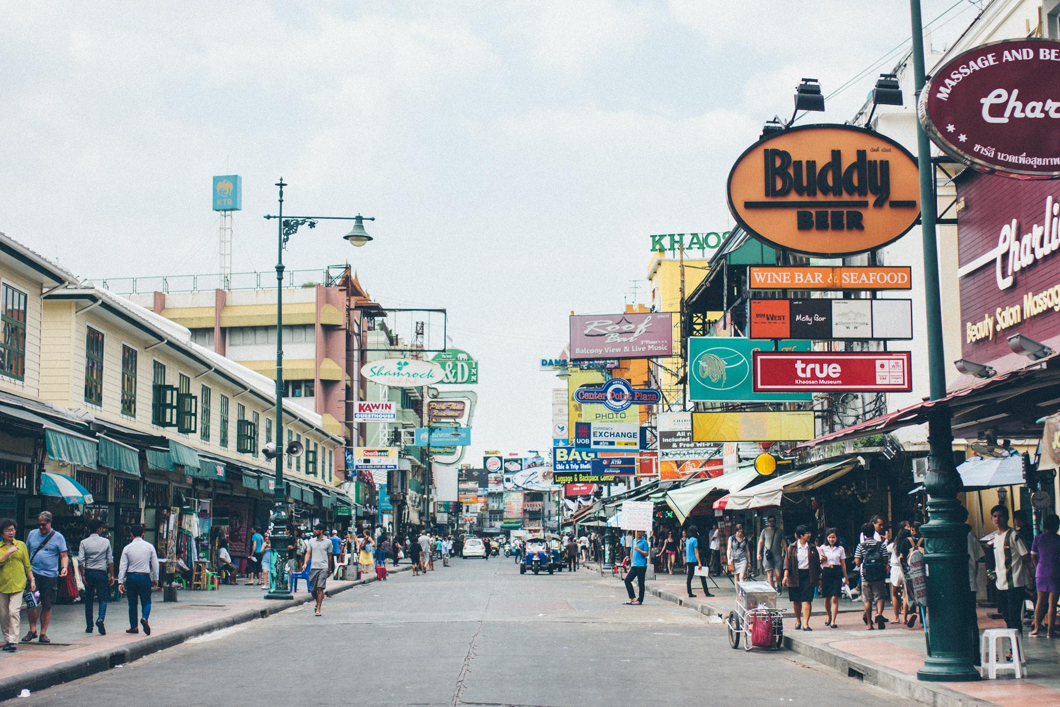 ThaiBlog-0099