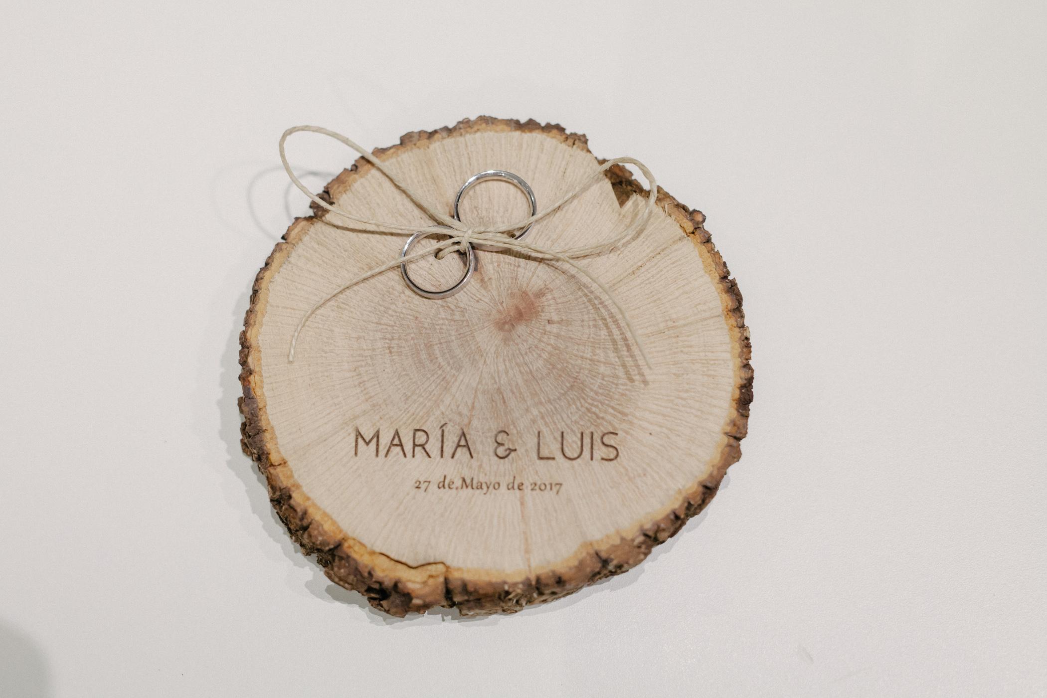 MariaLuis_blog-0005
