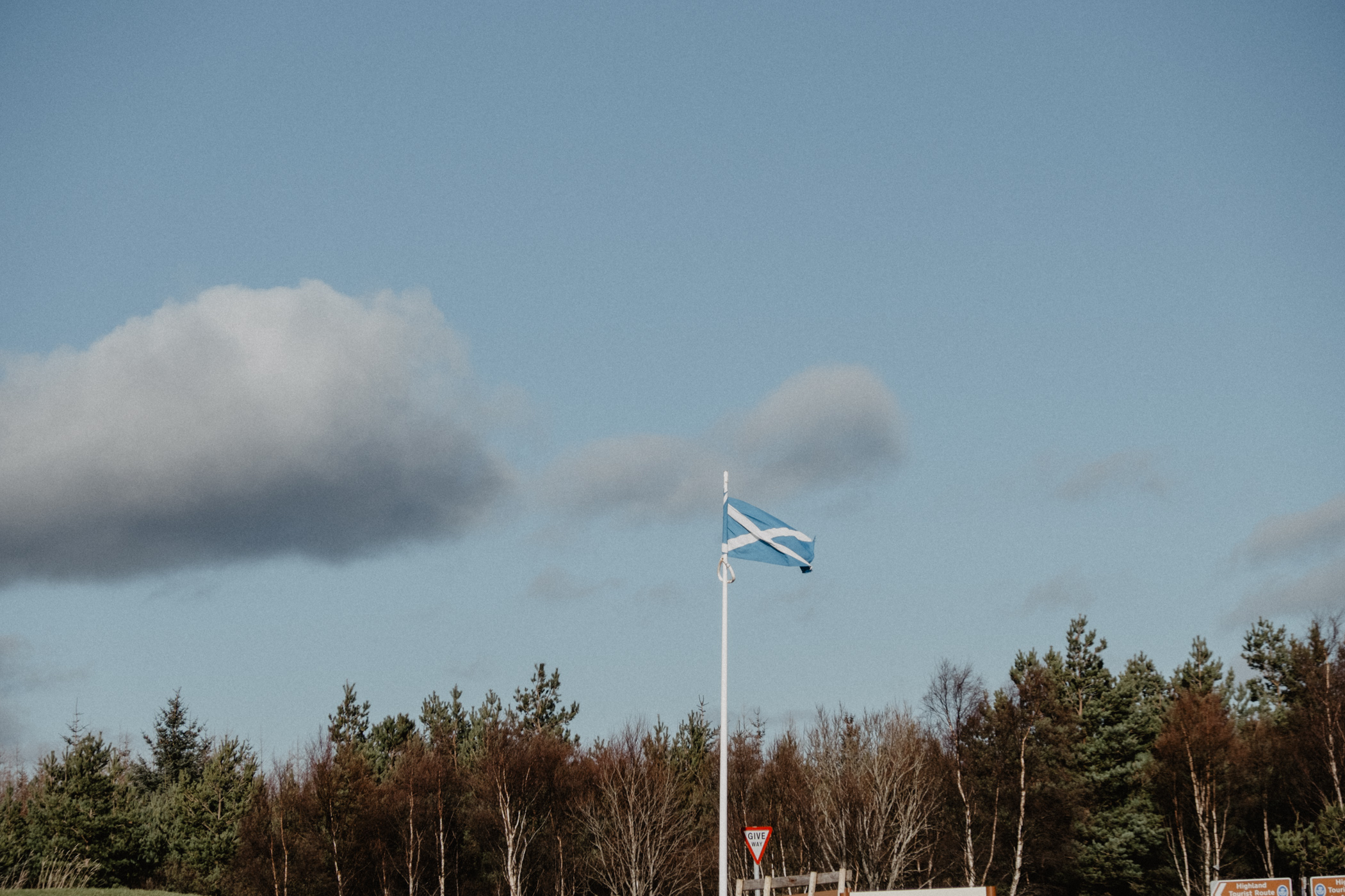 ScotlandBlog-0004