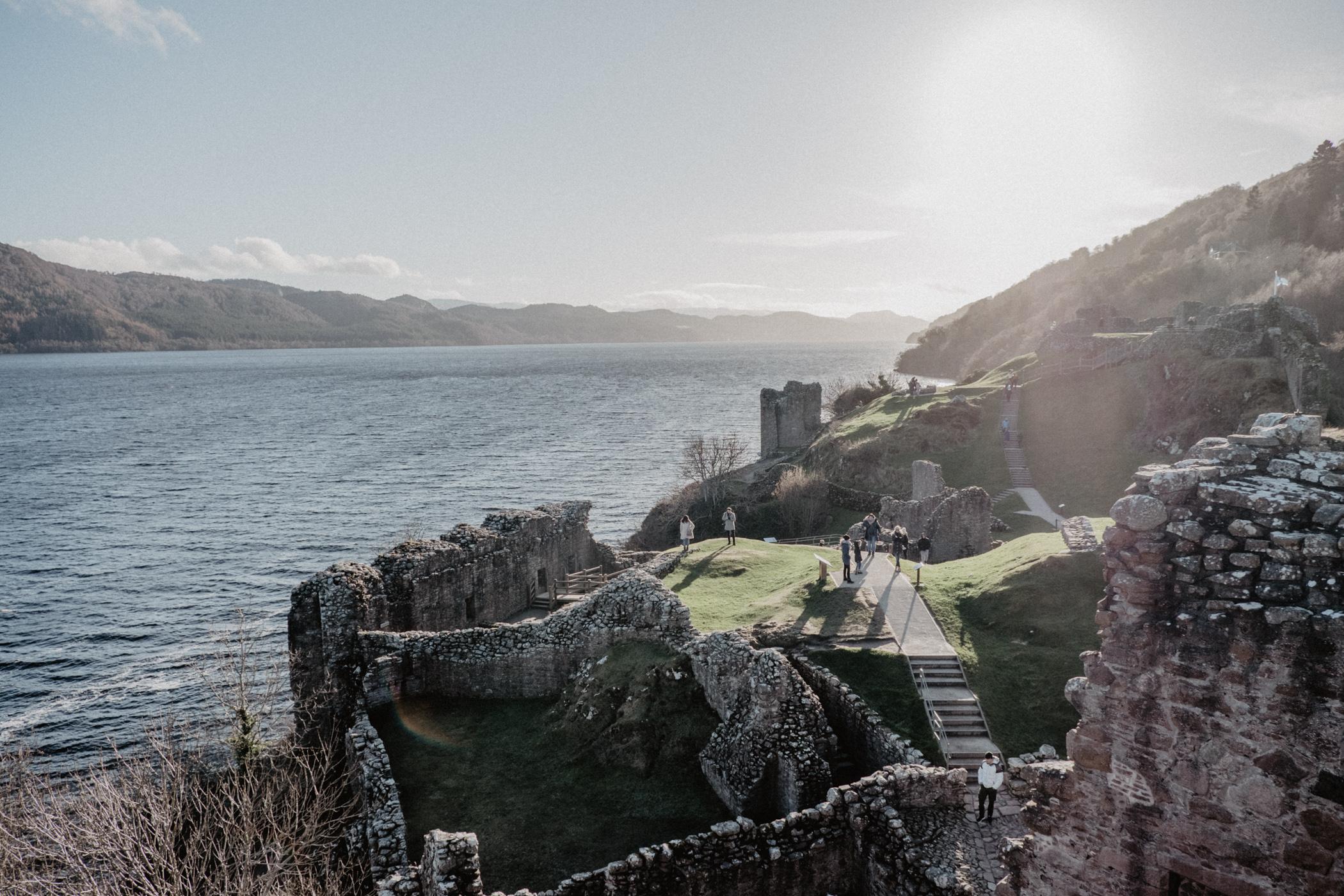 ScotlandBlog-0005