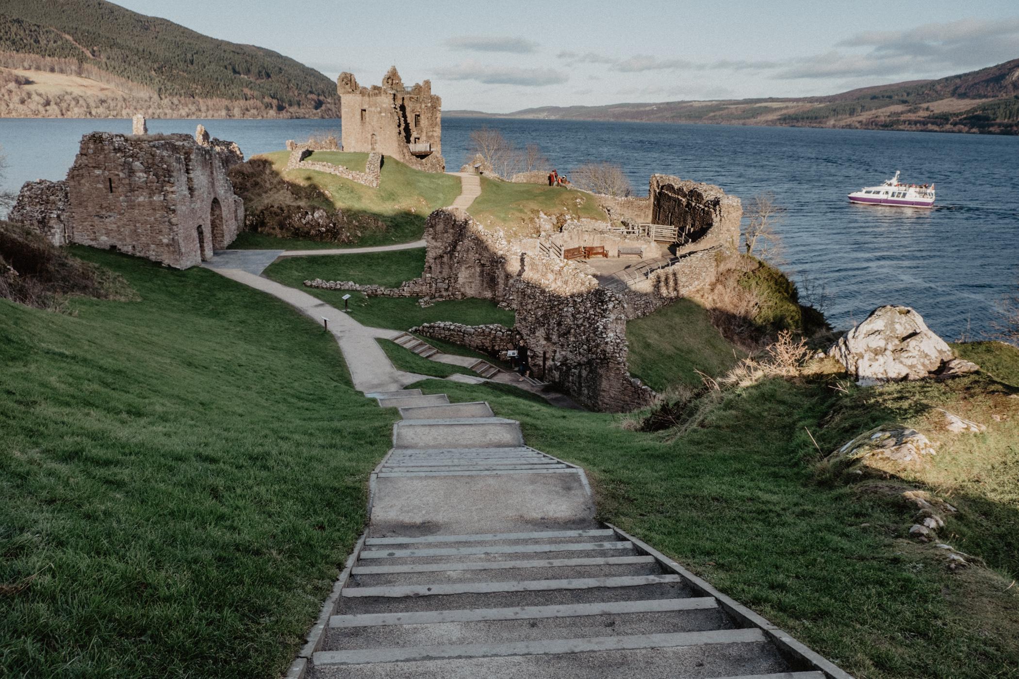 ScotlandBlog-0009