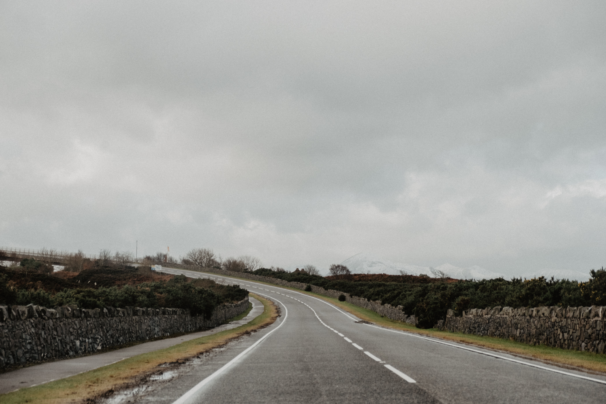 ScotlandBlog-0011