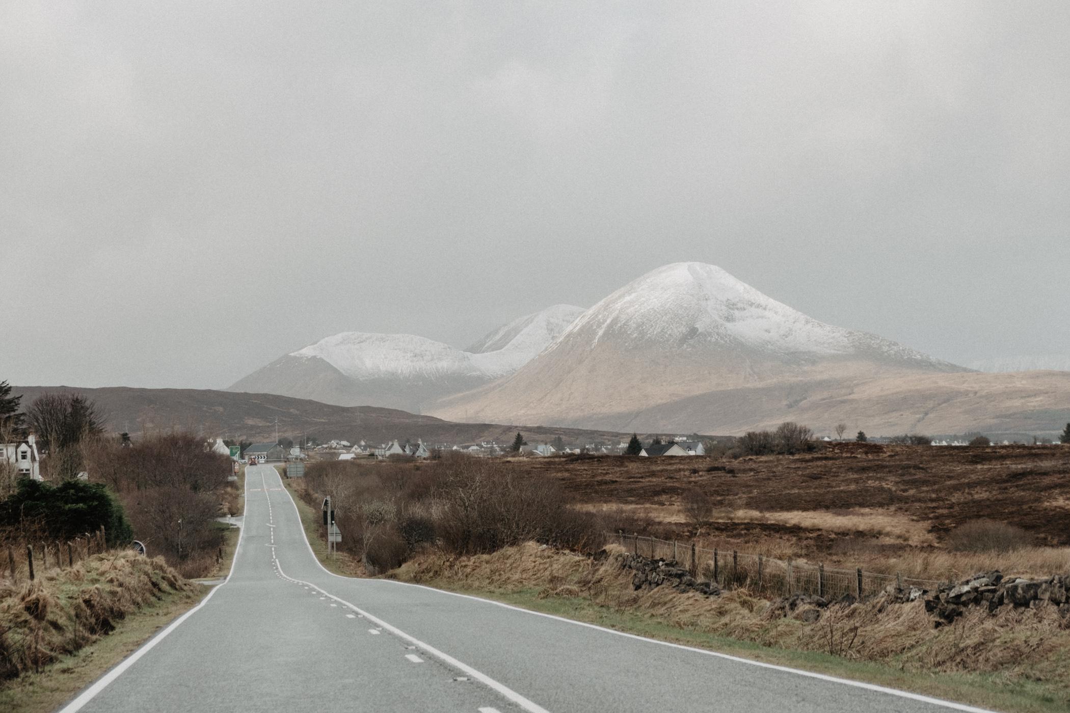 ScotlandBlog-0013