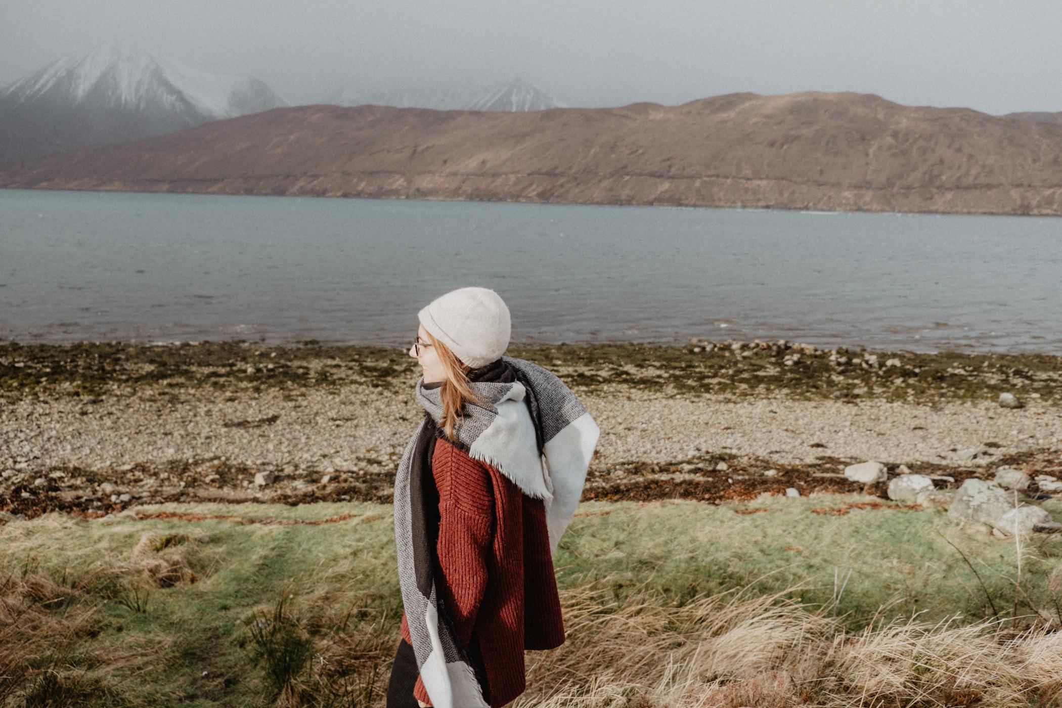 ScotlandBlog-0016