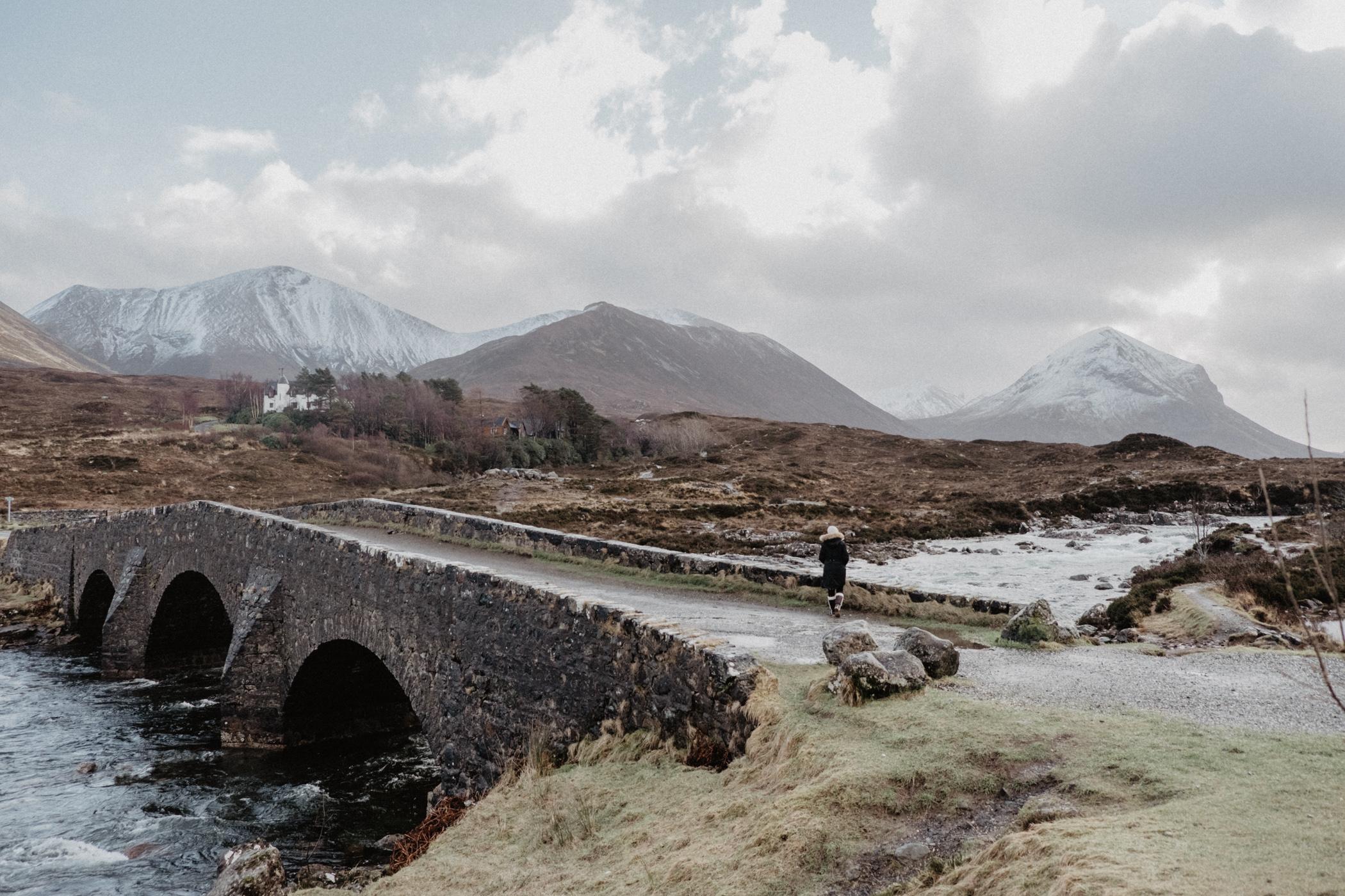 ScotlandBlog-0017