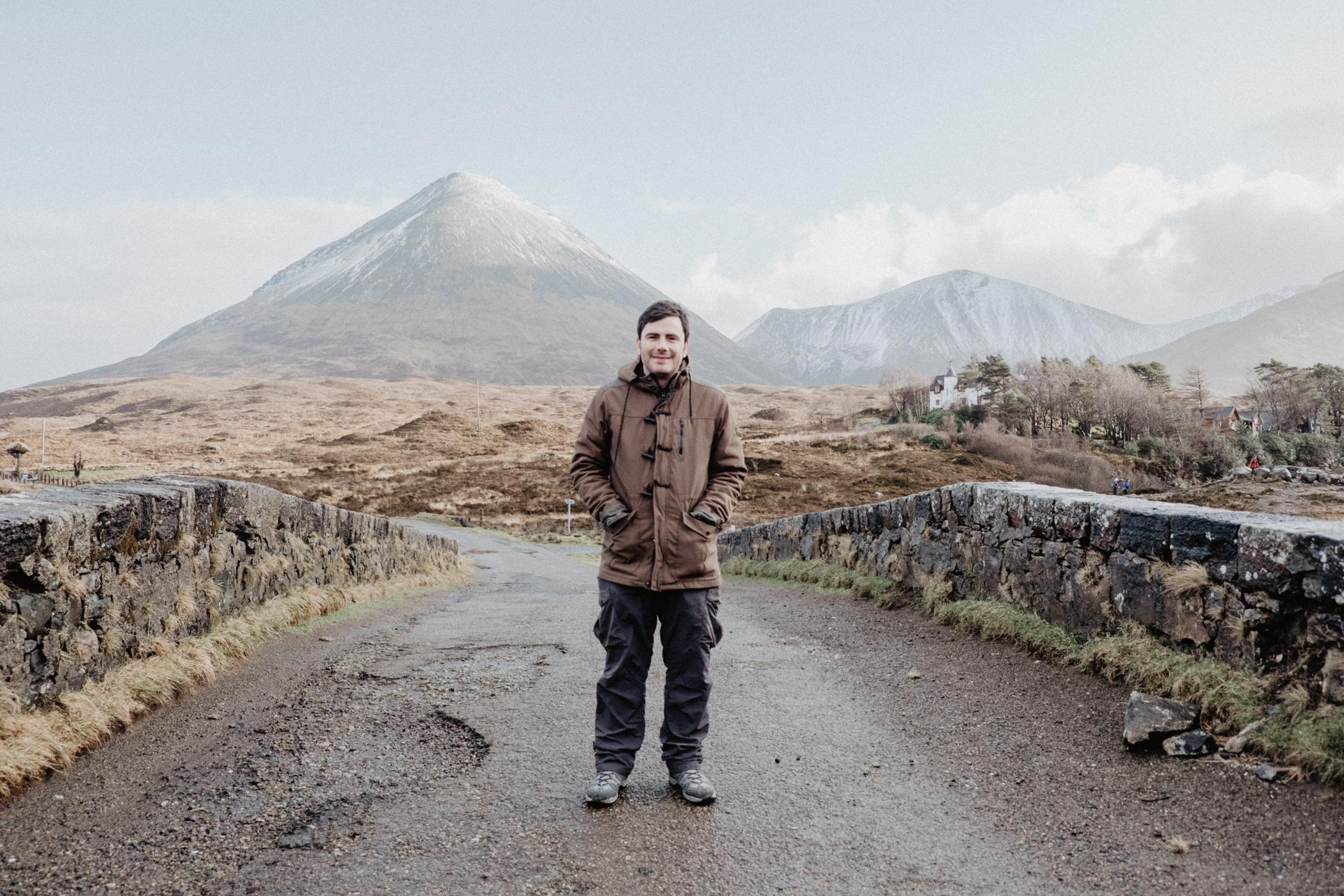 ScotlandBlog-0018