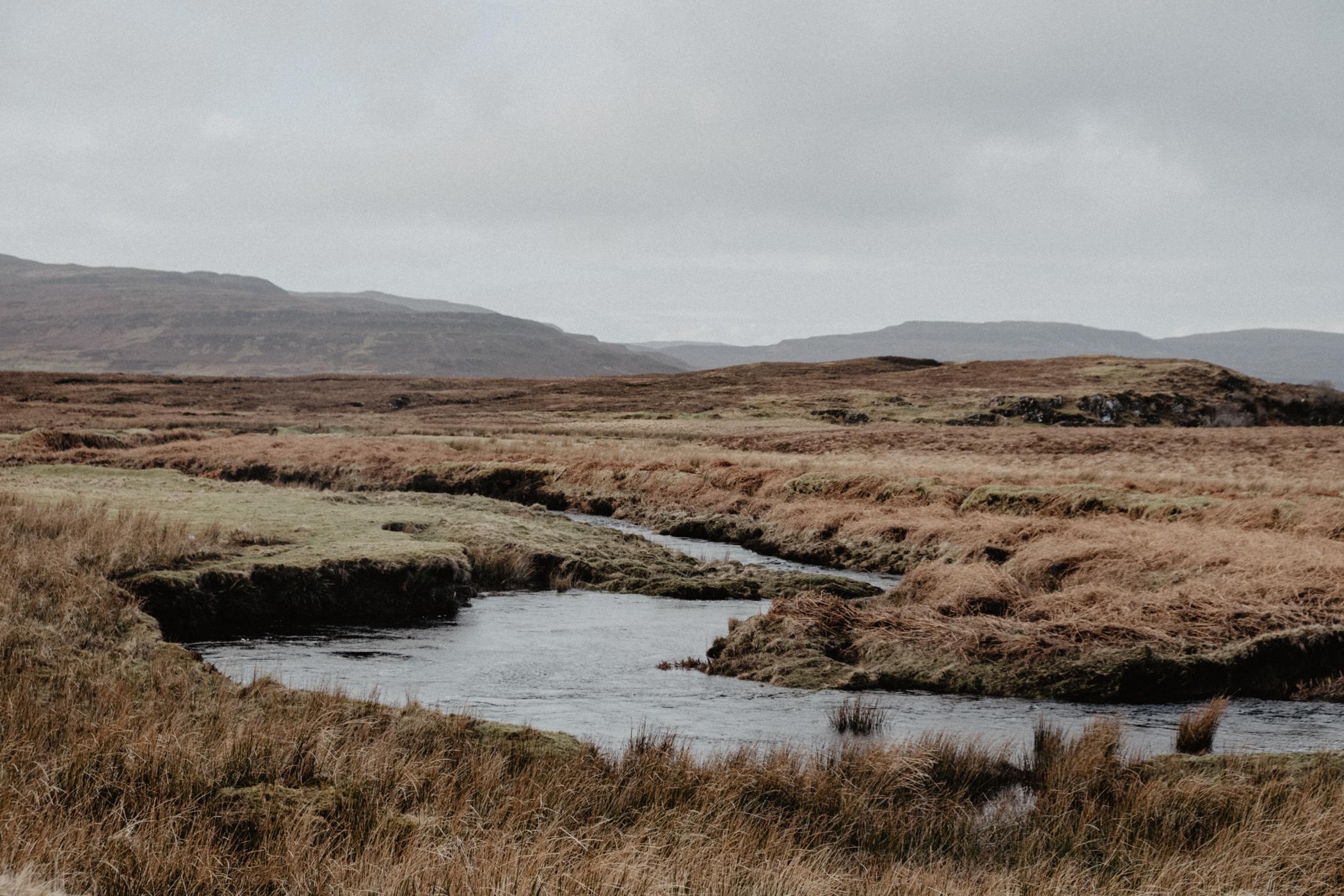 ScotlandBlog-0022