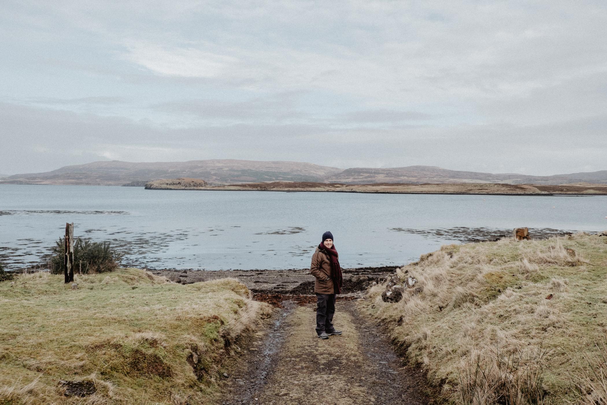 ScotlandBlog-0026