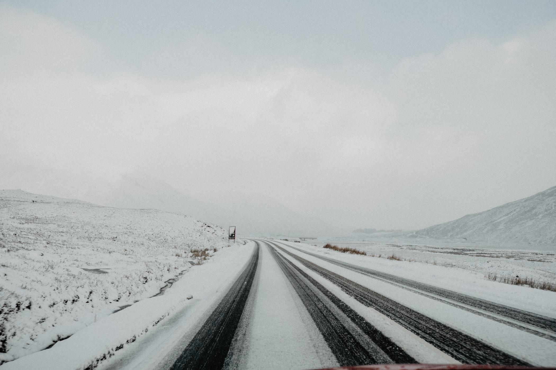 ScotlandBlog-0042