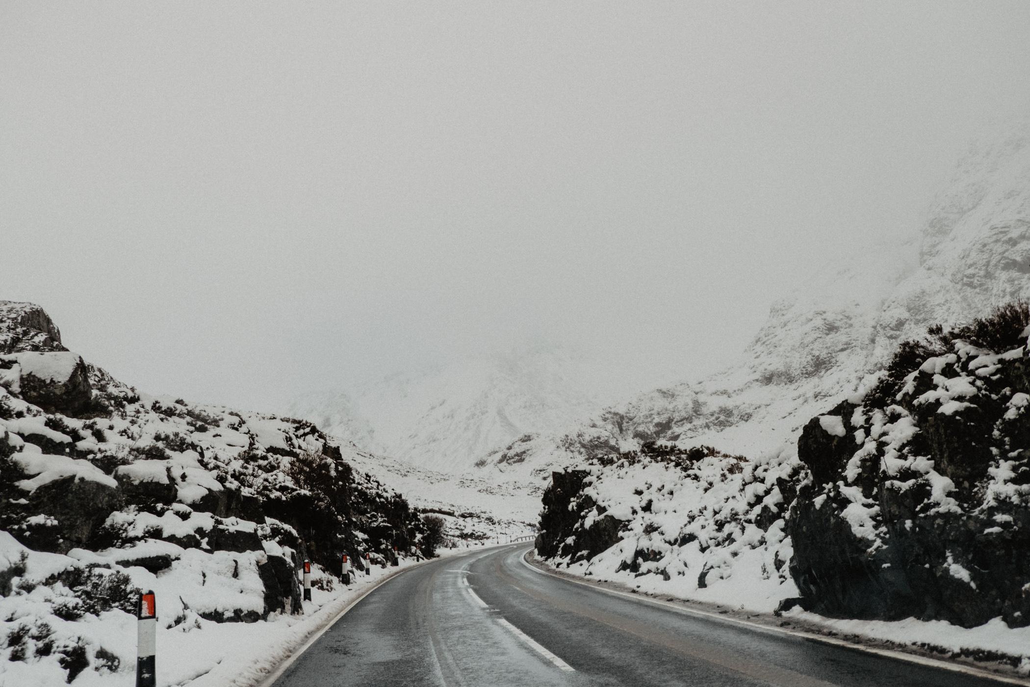 ScotlandBlog-0074