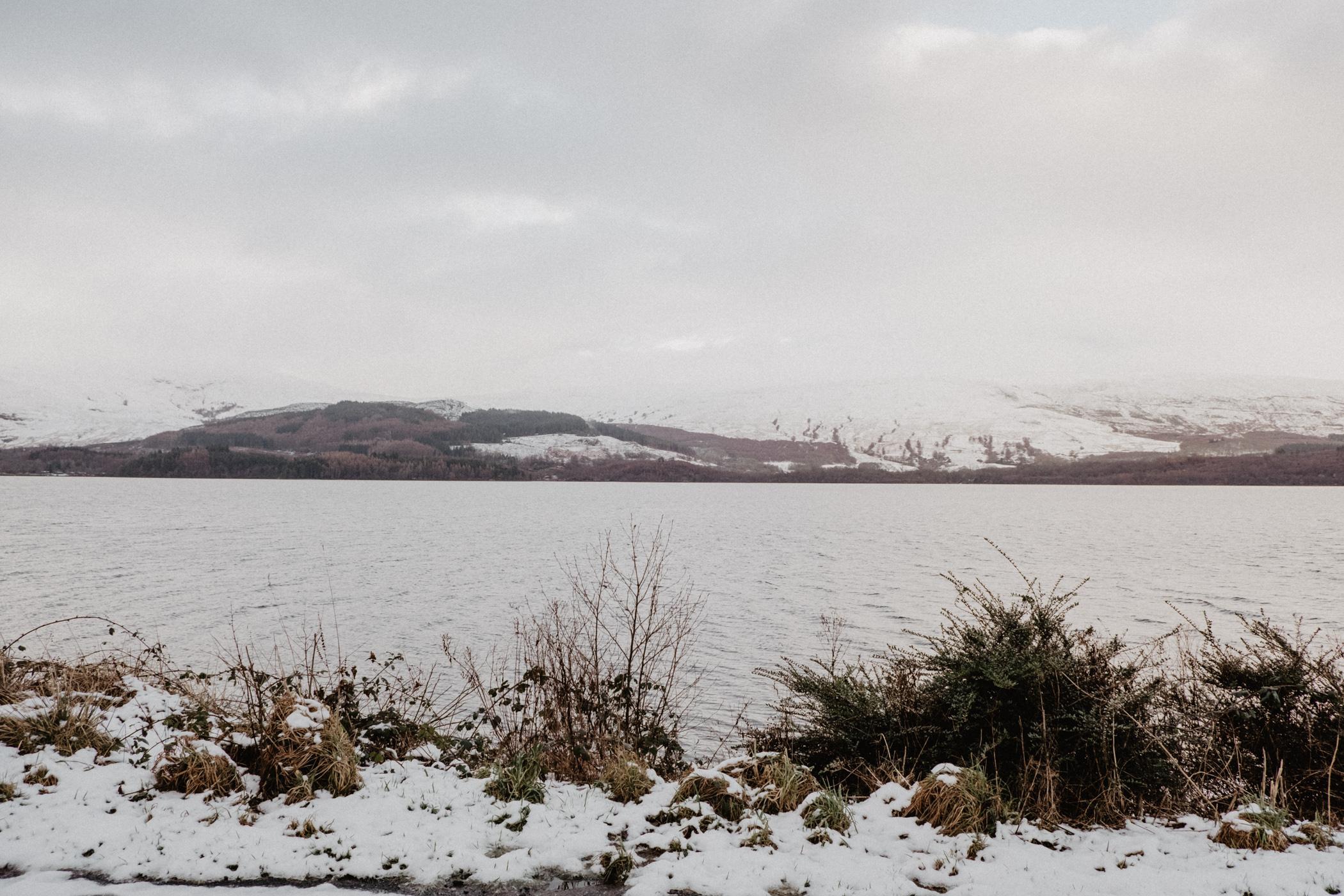 ScotlandBlog-0076