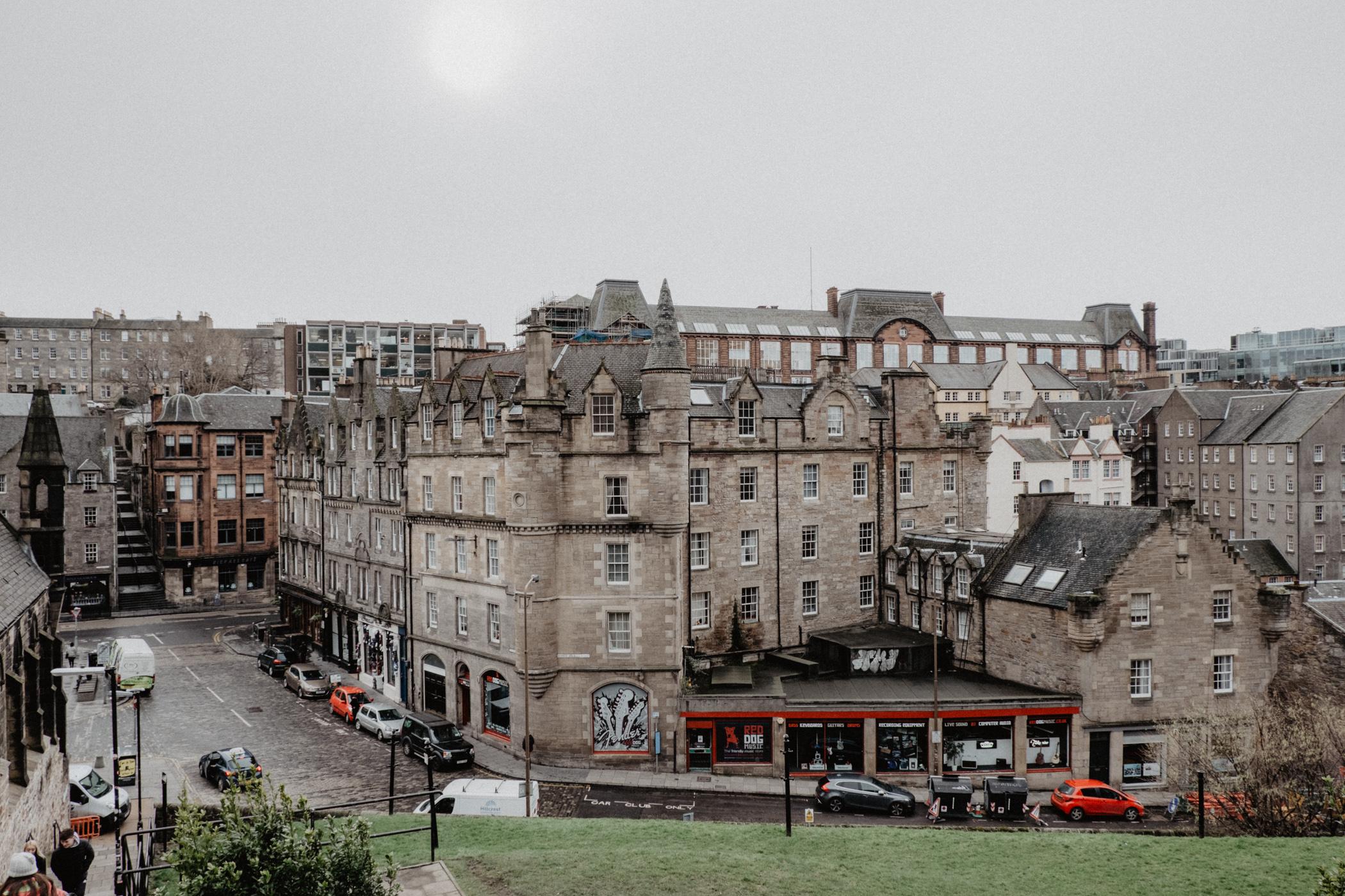 ScotlandBlog-0078