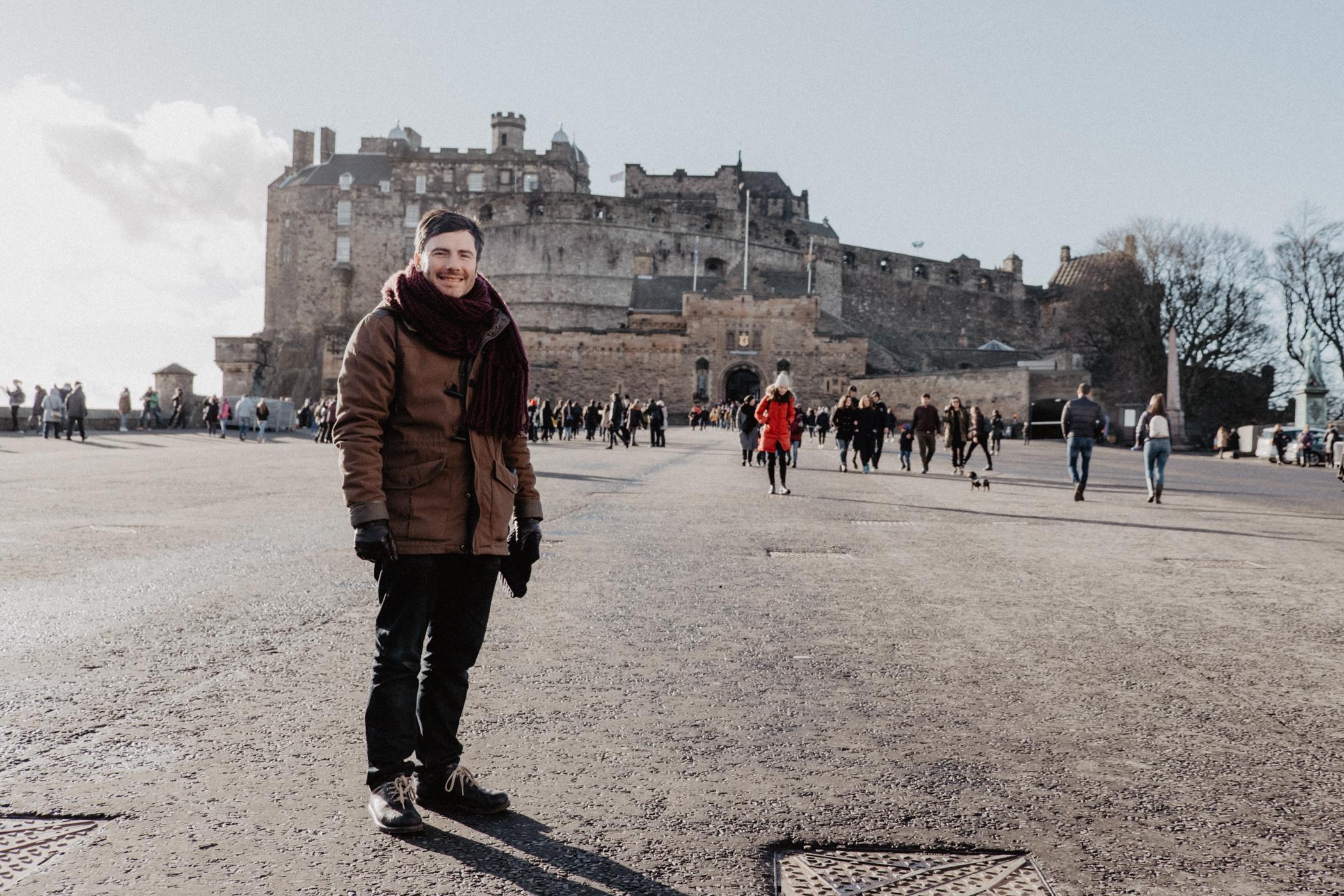 ScotlandBlog-0083