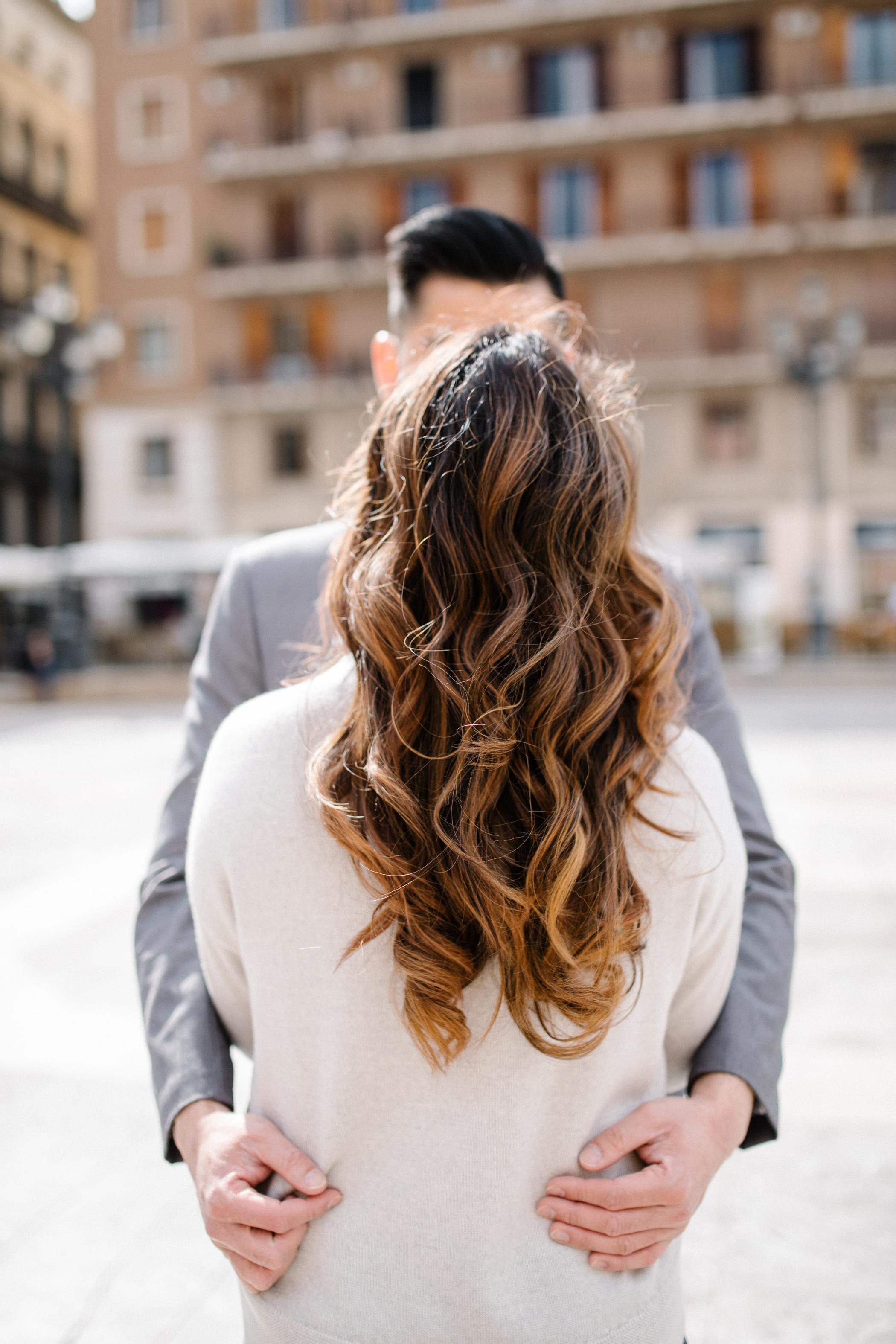 Engagement_blog-0020