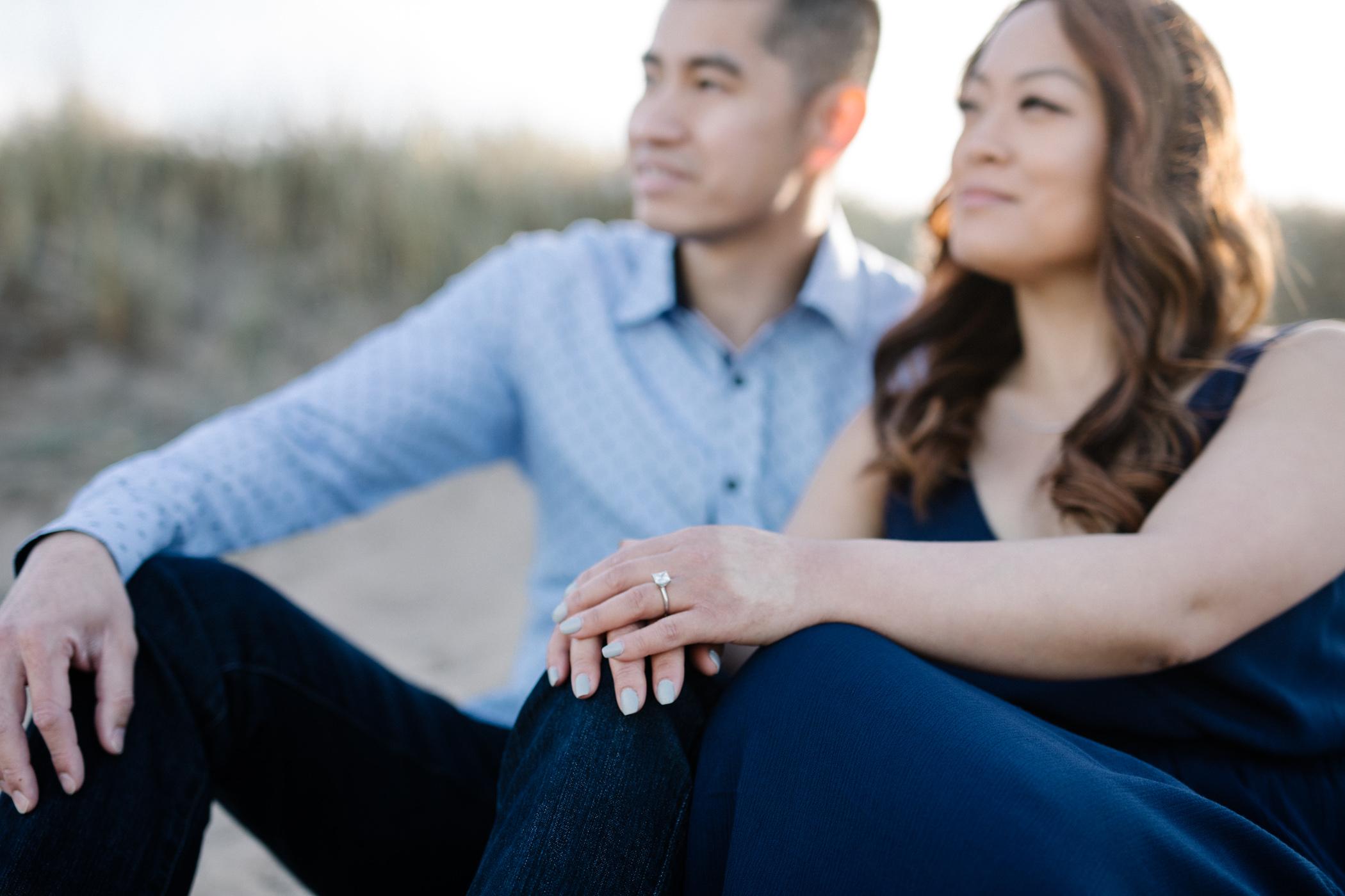 Engagement_blog-0046