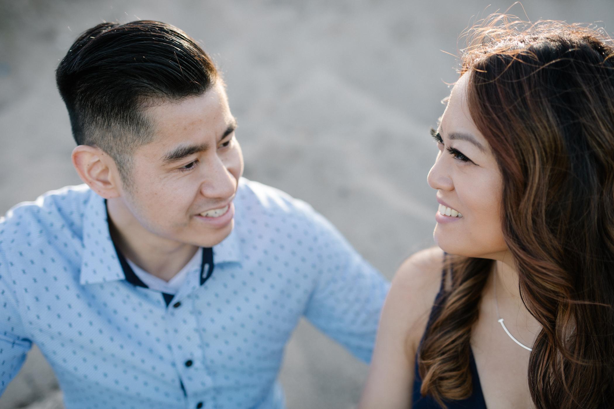 Engagement_blog-0048