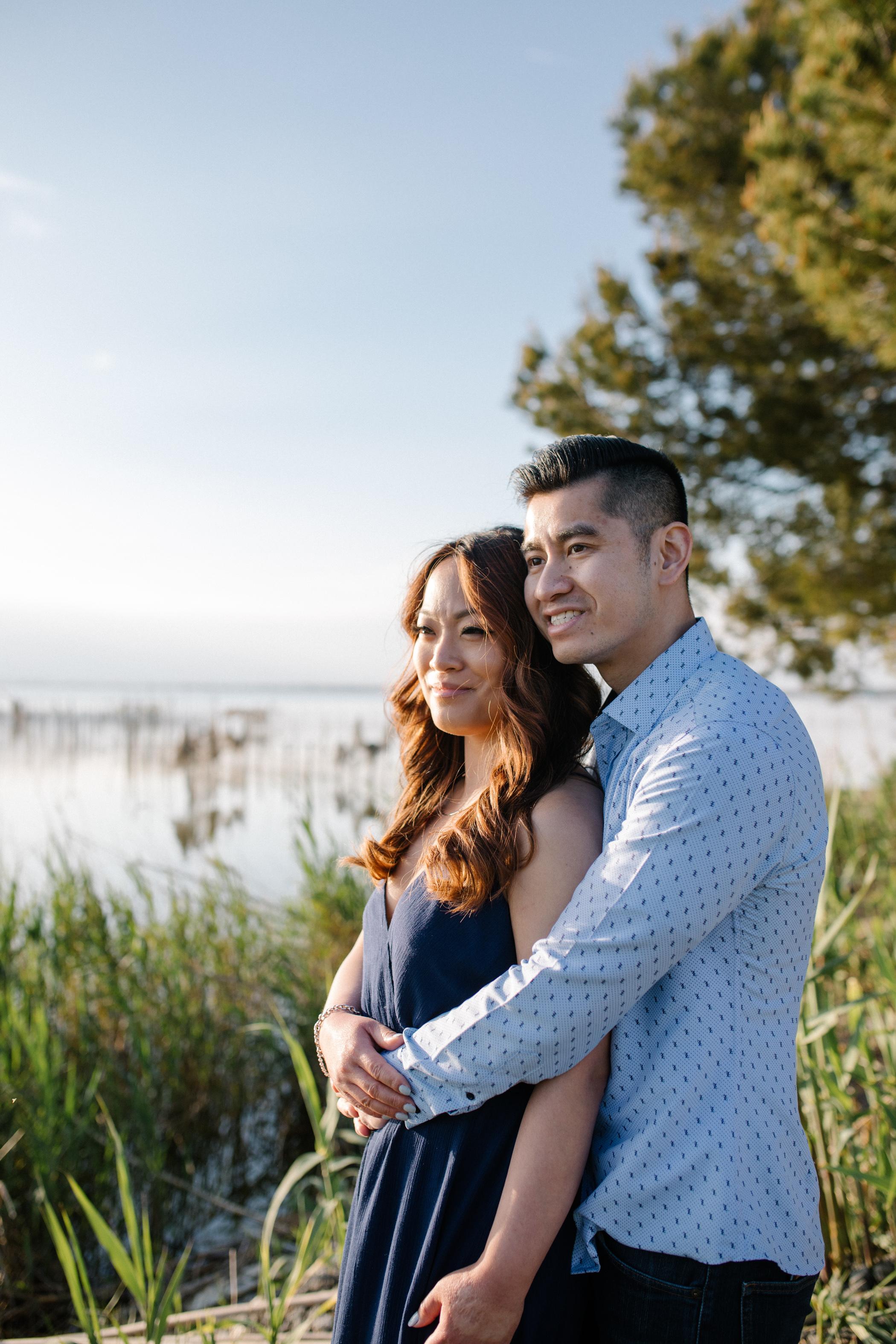 Engagement_blog-0050