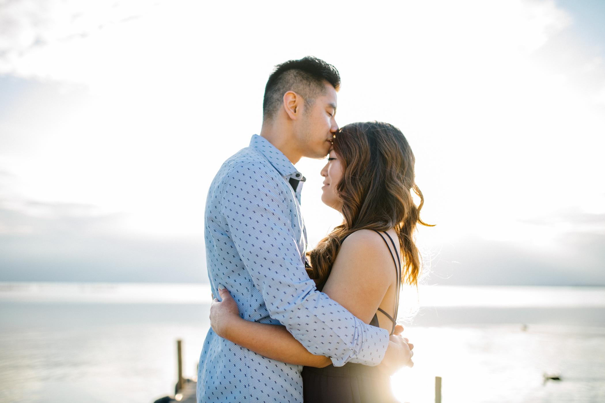 Engagement_blog-0052