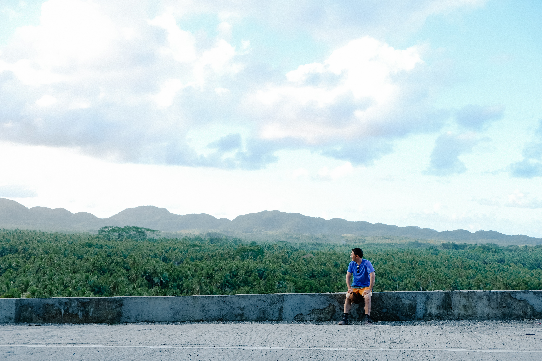 Filipinas2019-0250
