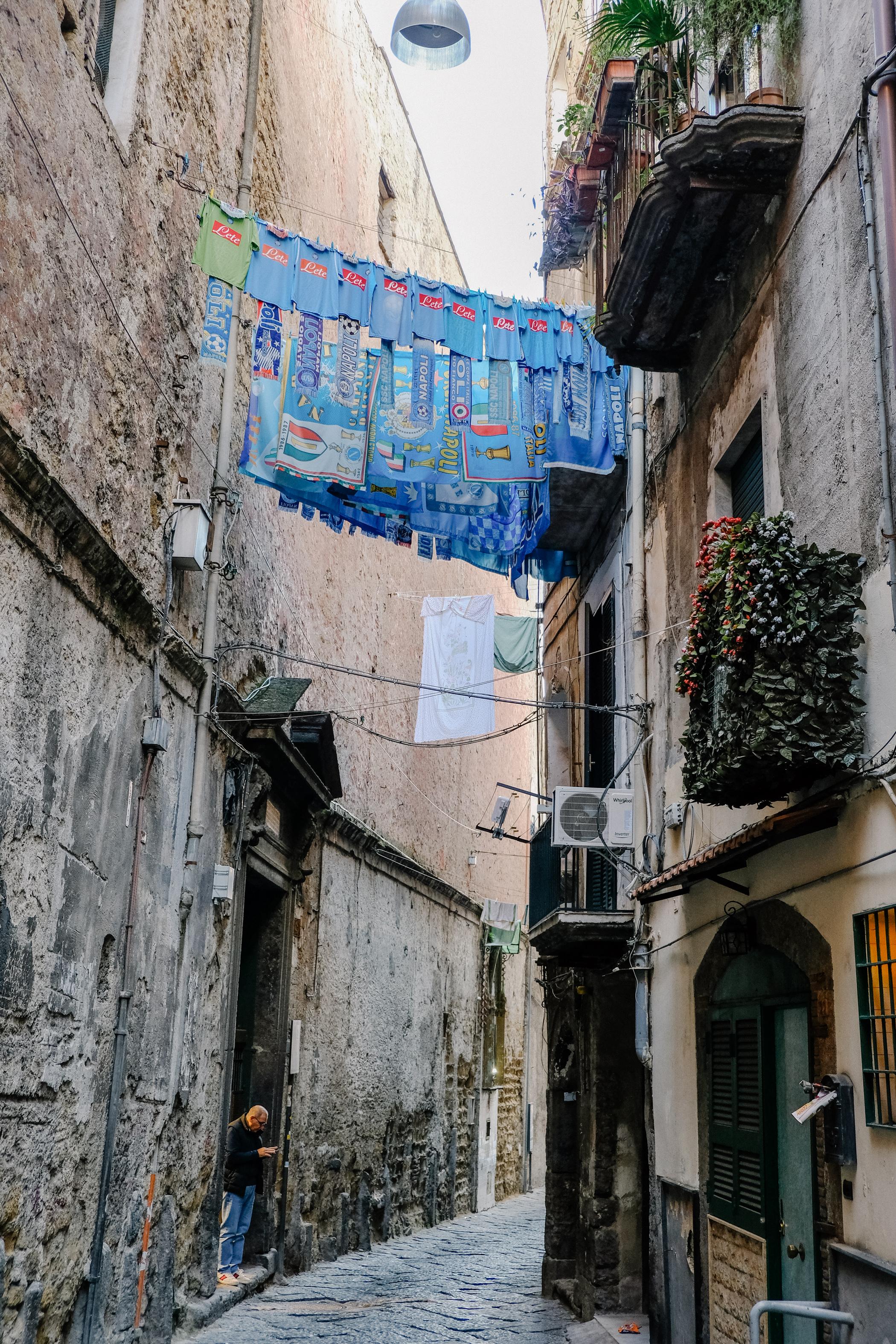Napoli_blog-0001